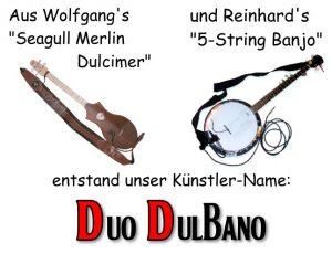Dulbano_NamensBildung_646x514