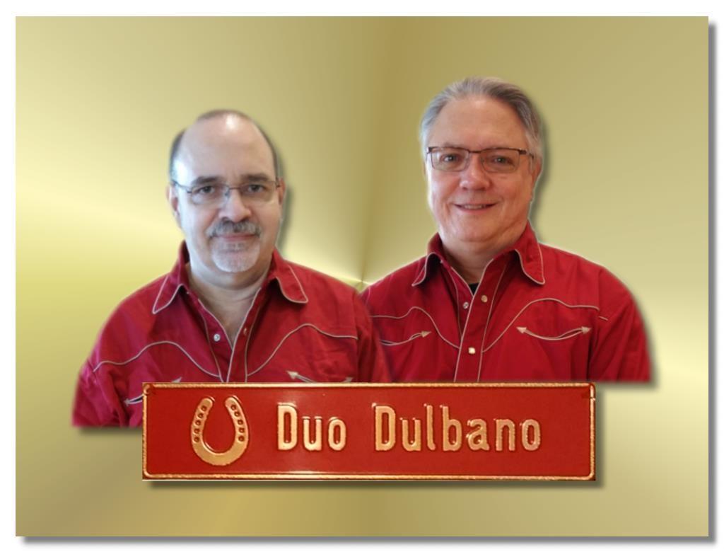 DuoDulbano_2016-11-29_08_Gold_Bild_HP_1024x780
