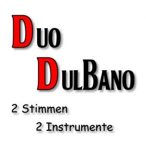 DuoDulbano_KurzLOGO