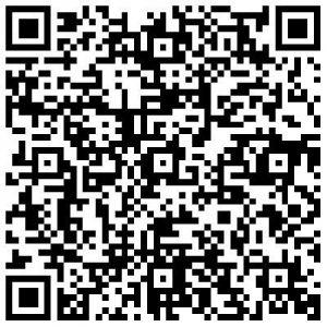 DDB_QR-Code_2019-10-28