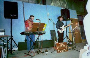 TheTJH_Duo_BonameserFeuerwehrfest_1992_80_1024x664